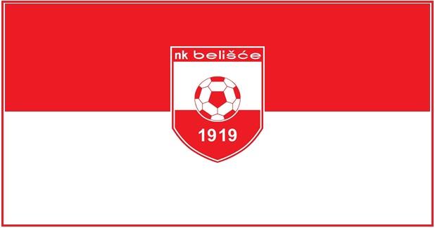 02 Zastava NK Belisce