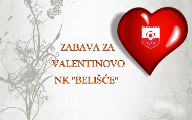 Valentinvo