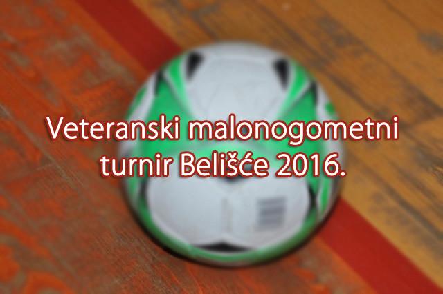 turnir-2016