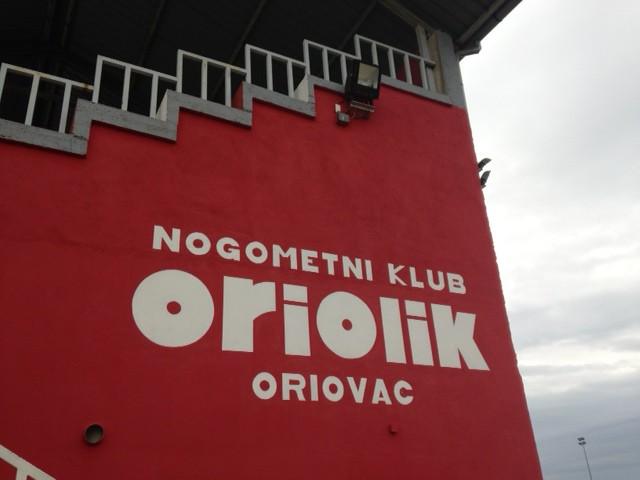 oriolik-8