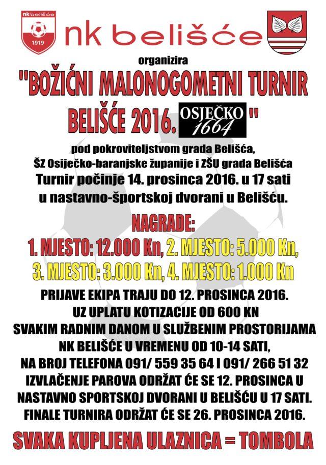plakat-bozicni-turnir-2016